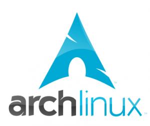 Cómo recuperar LILO en Archlinux luego de una actualización de kernel