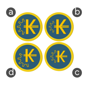 kmm_coin_versions_02